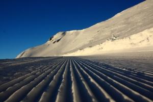 foto-neve-piste-sci-cimone-appennini-stefano-guerra-andrea-tura