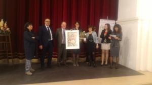 foto-premiazione-agricoltura-e-donna-cracolici-e-bargioneregione-siciliana