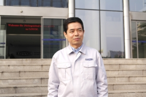 foton-lovol-party-secretary-liang-qirong-e-ceo-del-gruppo