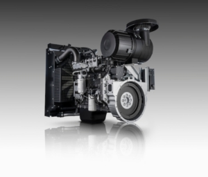 Fpt: nuovi motori C87 e N67