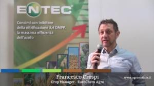 francesco-crespi-eurochem-agro-presentazione-entec-concimi