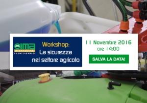 fritegotto-convegno-sicurezza-eima-2016
