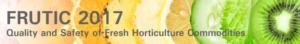 frutic-2017-logo-da-sito