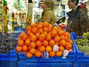 frutta-arance-supermercato-byflicrkcc20-michale-500
