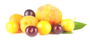 frutta-estiva-pesche-albicocche-susine-by-africa-studio-fotolia-750