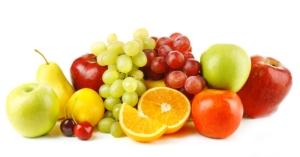 frutta-ortofrutta-by-africa-studio-fotolia-750