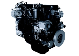 New Holland Agriculture, il motore di FPT Industrial nominato &quot;Diesel of the year<sup>&reg;</sup> 2014&quot;