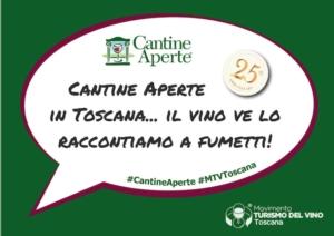 fumetto-cantine-aperte-hashtag-toscana