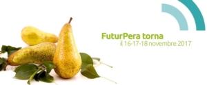futurpera-2017-sito