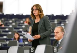 Biostimolanti, tempi lunghi per il nuovo regolamento Ue
