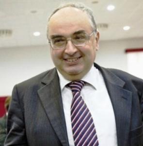gardini-maurizio-presidente-valfrutta