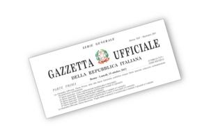 gazzetta-ufficiale-italiana-leggi-by-fusolino-fotolia-750
