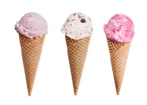 gelato-cono-gusti-by-romerince-fotolia-750