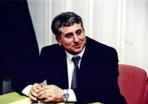 gennaro-sicolo-presidente-cno-2013