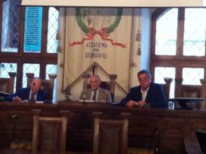 georgofili-convegno-agricoltura-deve-fare-reddito-settembre2014-toscanacoltura