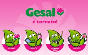 gesal-compo-homepage-feb14