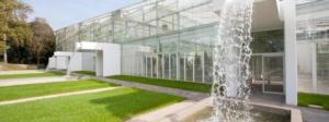 giardino-biodiversita-nuove-serre