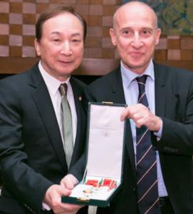 giorgio-storace-ambasciatore-italia-tokyo-utaro-doi-presidente-cbc-fonte-cbcgroup