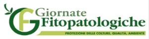 giornatefitopatologichelogo72dpi330px1