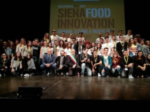 giovani-finale-siena-food-innovation-fonte-millennials-siena-fest-2017