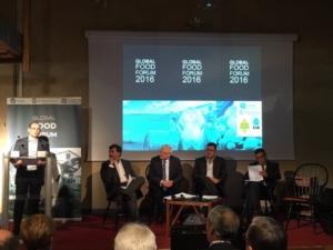 global-food-forum-cinquemani