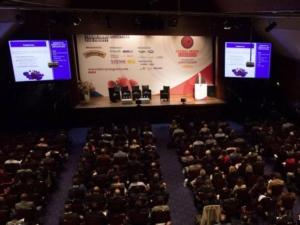 globalberrycongress2015