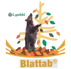 gobbi-blattab