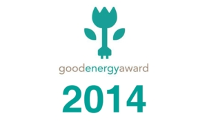 goodenergyaward