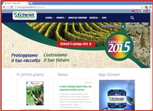gowan-sito-internet-2015-apertura
