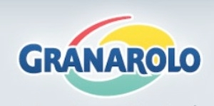 granarolo-logo-da-sito