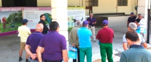grape-field-tour-syngenta-in-campo-tenuta-pule-1-presentazione-rubboli-750-by-agronotizie