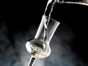 grappa-distillati-by-ecopim-studio-fotolia-750