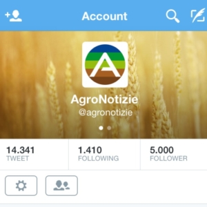 grazie-5000-follower-twitter