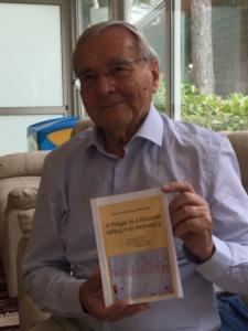 gyorgy-misur-ex-ambasciatore-ungherese-fonte-foto-matteo-bernardelli-agronotizie
