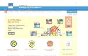 home-page-portale-commissione-europea-promozione-prodotti-agricoli-nei-mercati-esteri1