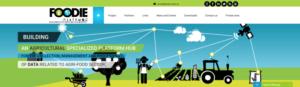 Nasce Foodie, il progetto per un'agricoltura più intelligente