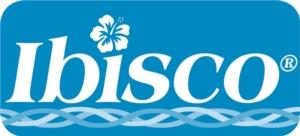 ibisco-logo-gowan-febbraio-2016