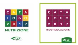 ilsa-catalogo-2017
