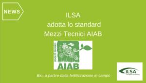 ilsa-mezzi-tecnici-aiab-fertilizzanti-agosto2018-fonte-ilsa