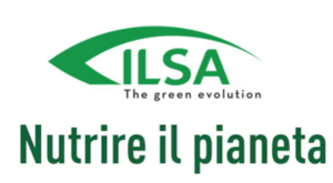 ilsa-nutrire-il-pianeta-fonte-ilsa1
