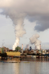 ilva-taranto-inquinamento-by-samuele-gallini-fotolia