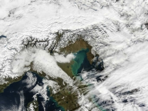 immagine-satellitare-nord-italia-febbraio-2015