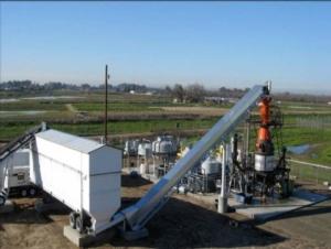 impianto-di-gassificazione-da-550-kw-phoenix-energy
