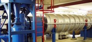 impiantopilota-pirolisi-e-produzione-biochar-fonte-www-refertil-info
