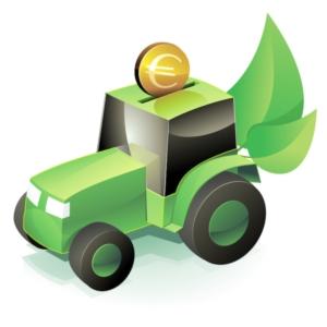 inail-bandi-2016-trattori-incentivi-agricoltura-fotolia-750