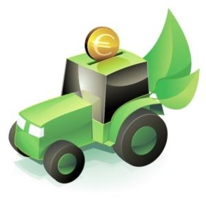 inail-bandi-2016-trattori-incentivi-agricoltura-onidji-fotolia-750