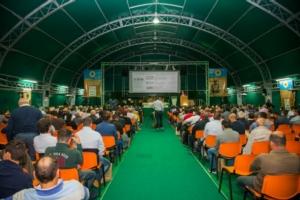 incontrarmando2015de-matteis-agroalimentare02ott2015