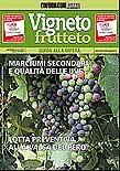 informatore-agrario-guida-difesa-vigneto-frutteto-agosto-settembre-2009
