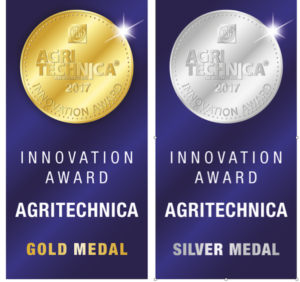 innovation-award-agritechnica-gold-silver-medal-2017-fonte-agritechnica