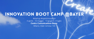 innovation-boot-camp-fonte-bayer